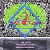 Imposingly by The Wailers