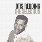 The Selection de Otis Redding
