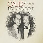 Cauby Peixoto Sings Nat King Cole de Cauby Peixoto