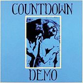 Demo by Countdown