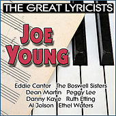 The Great Lyricists - Joe Young by Various Artists