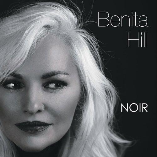 Noir by Benita Hill