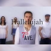Hallelujah von 7th Ave