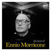 The Best of Ennio Morricone by Ennio Morricone