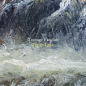 I'm In Love von Teenage Fanclub