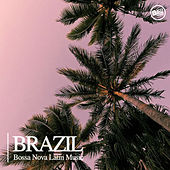 Brazil Bossa Nova Latin Music von Various Artists