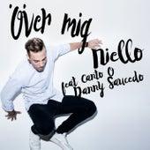 Över mig (feat. Canto & Danny Saucedo) von Niello