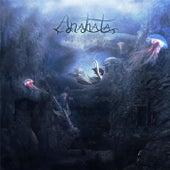 Balance - EP by Anahata