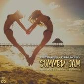 Summer Jam (Beatghosts & Nikko Sunset Remix) by Reckless