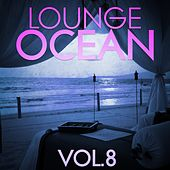 Lounge Ocean, Vol. 8 - EP von Various Artists