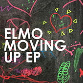 Moving Up EP by Elmo