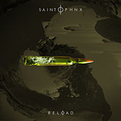 Reload by Saint PHNX