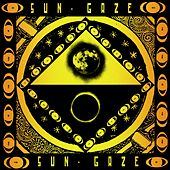 Sun Gaze - EP by Various Artists