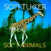 Soft Animals EP de Sofi Tukker