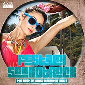 Festival Soundtrack - Best of House & Electro, Vol. 8 von Various Artists