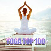 Yoga Top 100, Vol. 2 de Various Artists