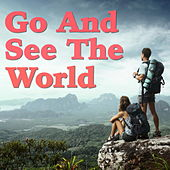 Go And See The World by Various Artists