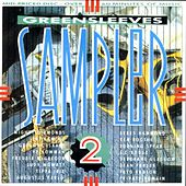 Greensleeves Sampler 2 by Various Artists