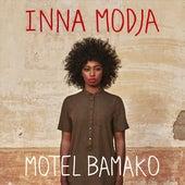Motel Bamako von Inna MODJA