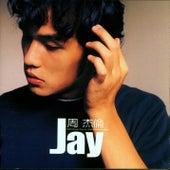 Jay de Jay Chou
