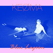 Blue Lagoon (Radio Edit) von Keøma