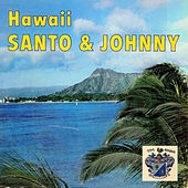 Hawaii di Santo and Johnny