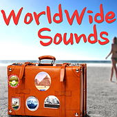 World Wide Sounds von Various Artists