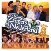 De Beste Zangers van Nederland - Seizoen 5 de Various Artists