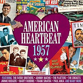 American Heartbeat 1957 by Various Artists