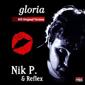 Gloria von Nik P.
