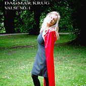 Valse No. 1 by Dagmar Krug