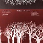 Schumann: Chamber Music by Heiner Schindler