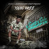 South Side Trappin by Young Kazz