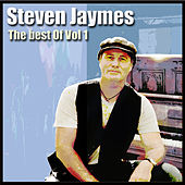 The Best Of, Vol. 1 by Steven Jaymes