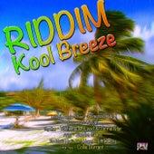 Kool Breeze Riddim by Various Artists