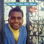Charley Pride's 10th Album by Charley Pride