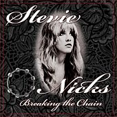 Breaking The Chain de Stevie Nicks