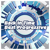 8e9f37c1f2e Back in Time - Best Progressive by Various Artists