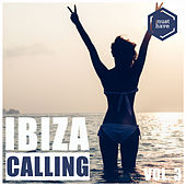 Ibiza Calling, Vol. 3 de Various Artists