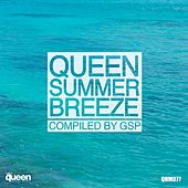 Queen Summer Breeze (Compiled By GSP) de Various Artists