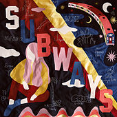 Subways von The Avalanches