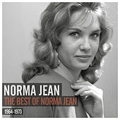 The Best of Norma Jean (1964-1973) de Norma Jean