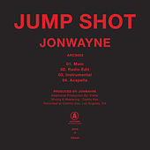 Jump Shot by Jonwayne