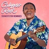 Soundsystem Remixes by Calypso Rose