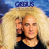The Missing (feat. Ryan Tedder) [Radio Edit] de Cassius