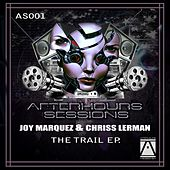 The Trail - Single by Joy Marquez
