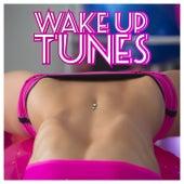 Wake up Tunes de Various Artists