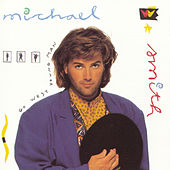 Go West Young Man by Michael W. Smith
