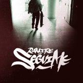 Seguime / Remind 2006 de Rancore