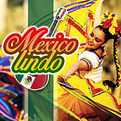 Mexico Lindo by Various Artists